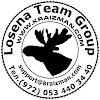 LosenaGroupTeam