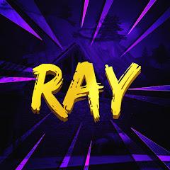 Cколько зарабатывают Ray TV