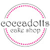 CoccadottsCakeShop