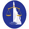 Fountain Hills Law Firm