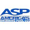 America's Swimming Pool Company