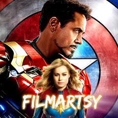 FilmArtsy Entertainment Net Worth