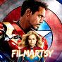 FilmArtsy Entertainment