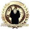 Mamonymous
