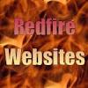 Redfire Websites