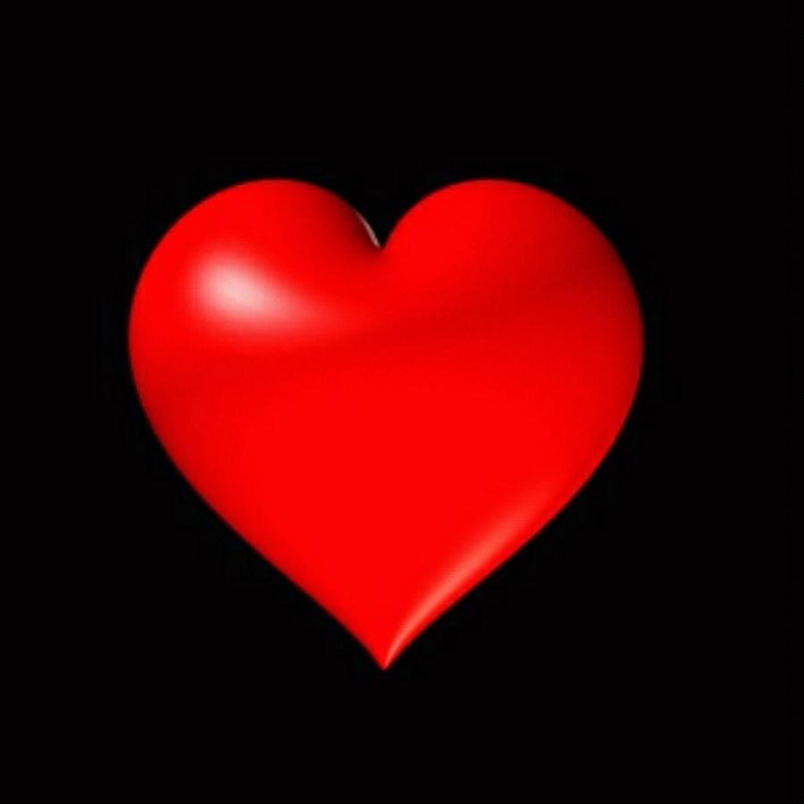 этот период картинка бьющегося сердца будда для