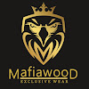 MafiawooD Exclusive Wear