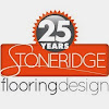 Stoneridge Flooring