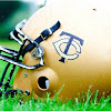 Tricity Outlaws Football