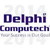 DelphiComputech