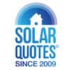 SolarQuotes