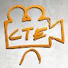 CTE Skills.com
