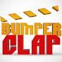 bumperclapent
