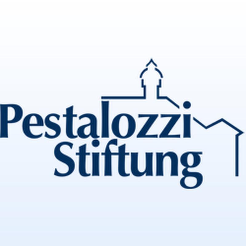 Pestalozzi Stiftung