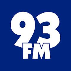 Quanto Ganha Rádio 93 - FM Gospel