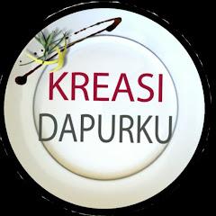 Kreasi Dapurku Net Worth
