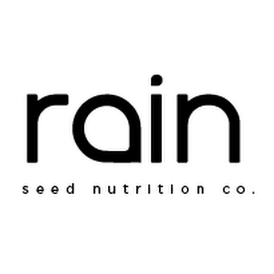 Rain International - YouTube