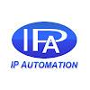 IP Automation