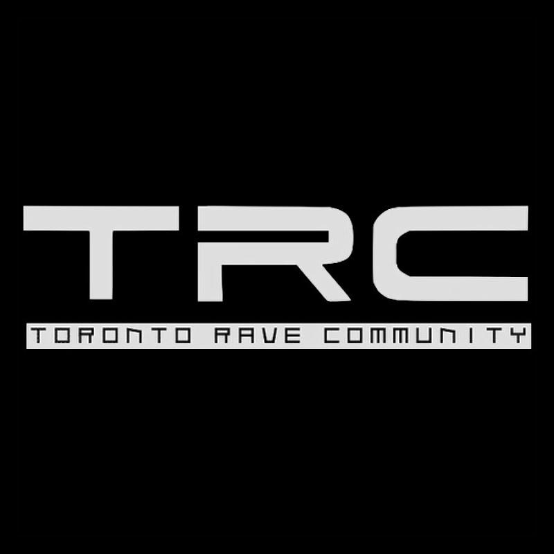 Toronto Rave Community (toronto-rave-community)