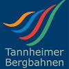 Tannheimer Bergbahnen