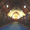 Church in the Wildwood Green Mountain Falls, CO
