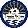 Chula Vista FC