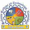 Selvam College of Technology - UGC Recognized, ISO Certified Institution