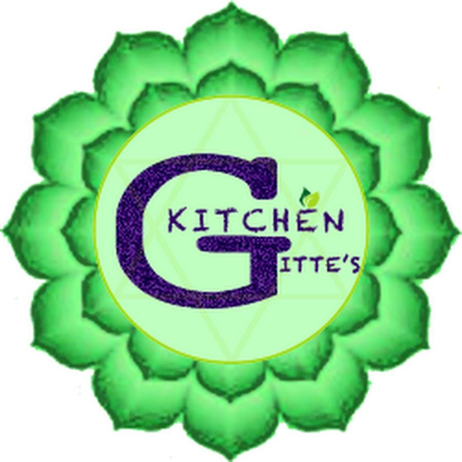Gitte Kitchen Youtube