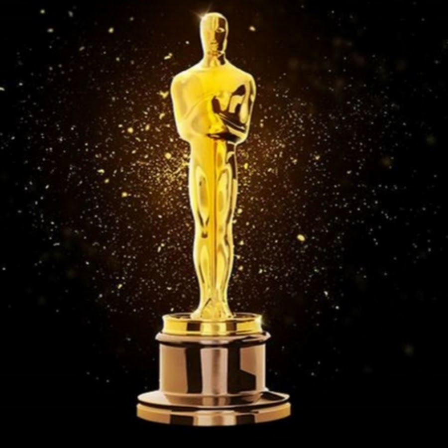 Oscars 2020 Live Stream 92nd A...