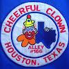 Cheerful Clowns