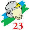 COMM SDIS23