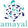 Centro Amayal