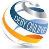 Deby Online