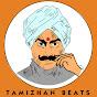 Tamizhan Beats