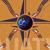 Assyrian Universal Alliance Americas Chapter Inc.