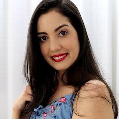 Luana Óli
