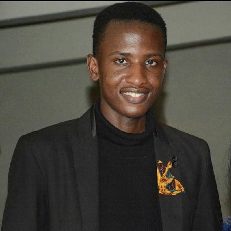 Ken Mulunda (ken-mulunda)