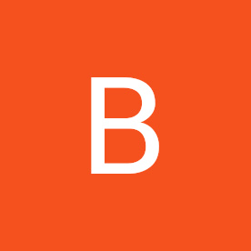 Best TikTok Compilations