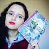 Blog Literário Pétalas de Liberdade