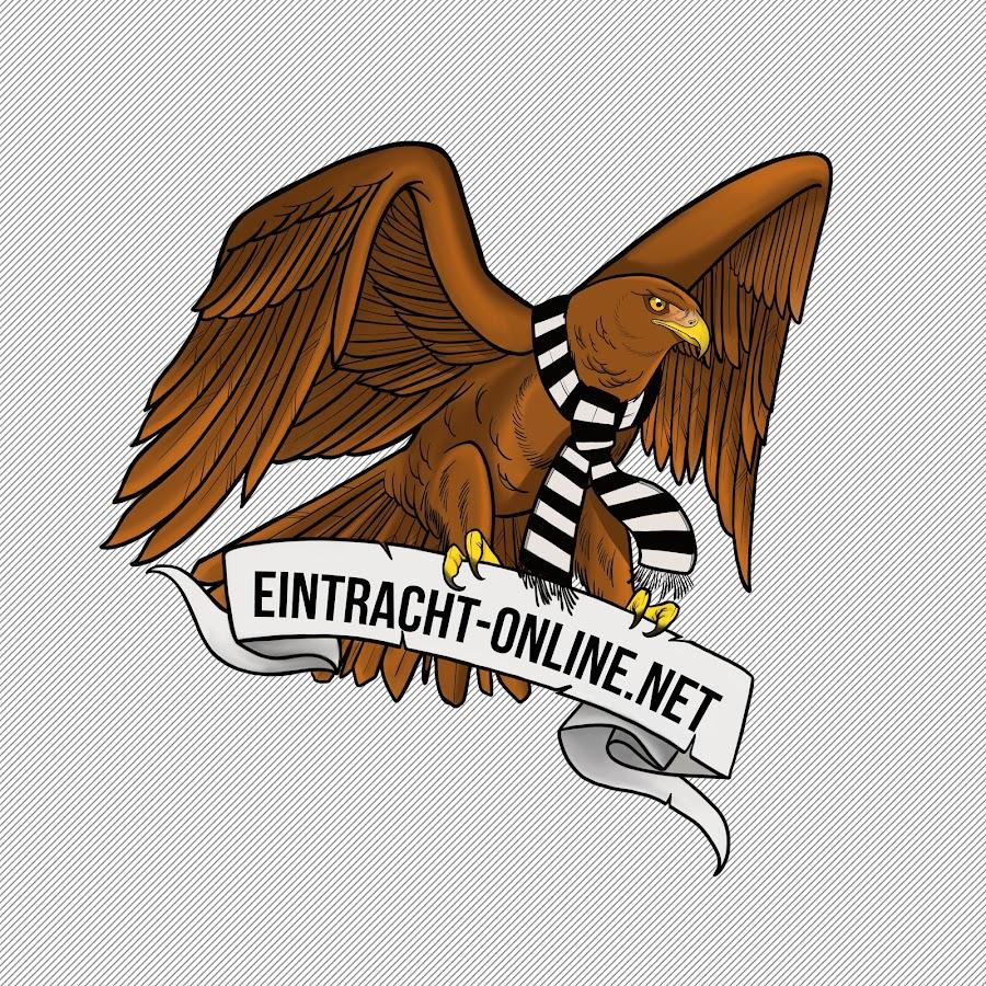Eintracht Online