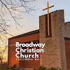 Broadway Christian Church Columbia, Missouri