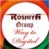 Roshiya Group