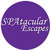 SPAtacular Escapes
