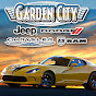 Garden City Jeep Chrysler Dodge Ram SRT