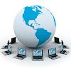 SQLite Viewer