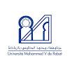 UM5 Rabat