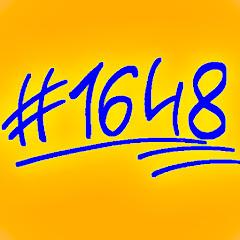 #1648