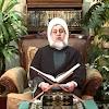 Imam Abdul Latif Berry