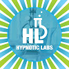 Joe T - Hypnotic Labs