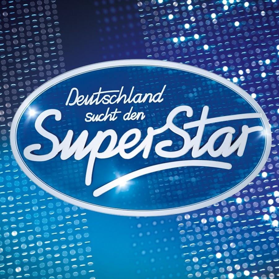 Deutschland Sucht Den Superstar Youtube